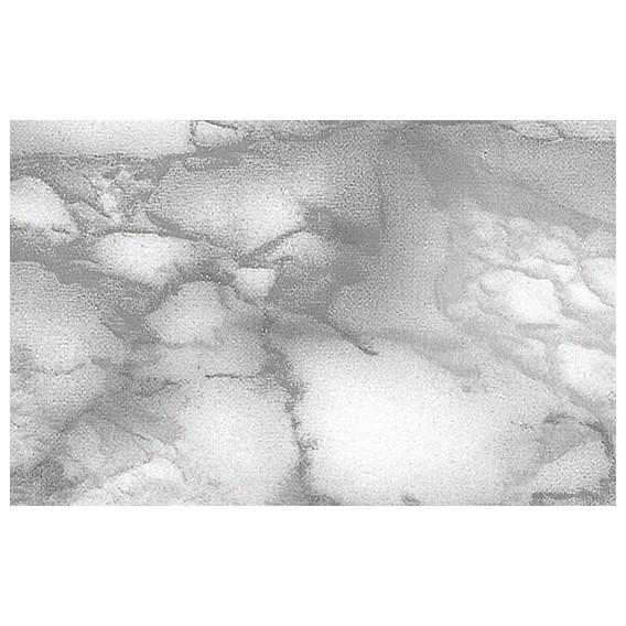 Samolepící fólie 10129 Mramor Carrara šedá 45cm x 15m