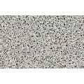 Samolepící fólie 10537 Modena šedá 90cm x 15m