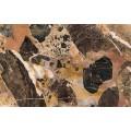 Samolepící fólie 11593 Arezzo přírodní 45cm x 15m