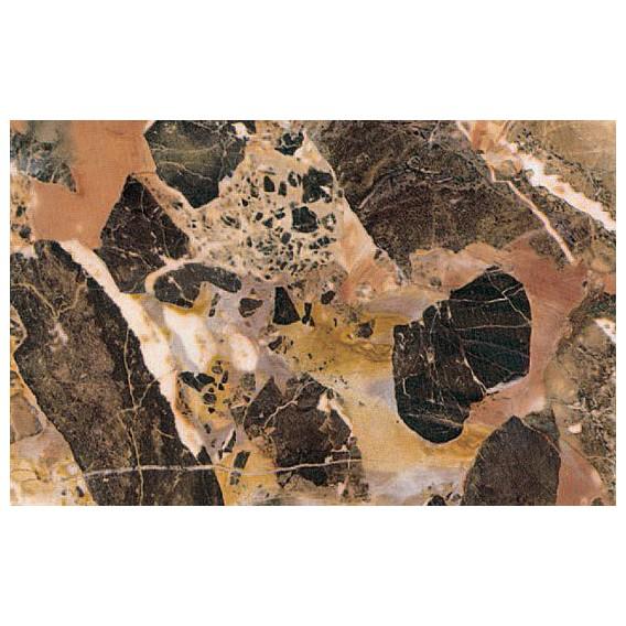 Samolepící fólie 11597 Arezzo přírodní 90cm x 15m