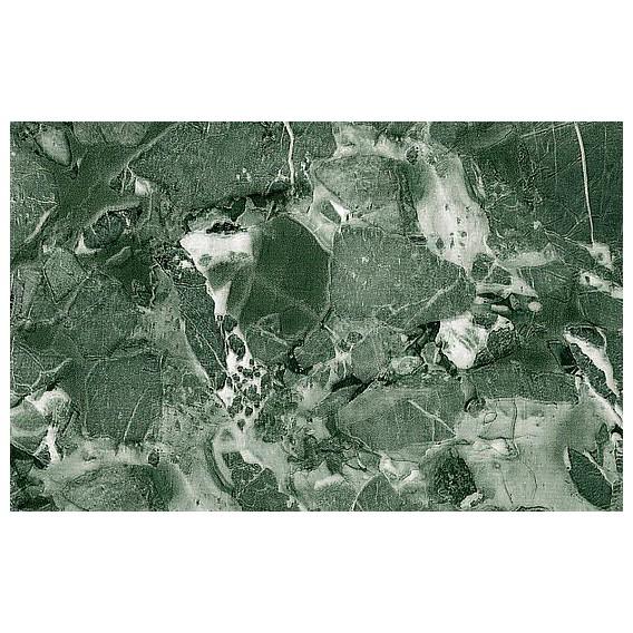 Samolepiaca fólia 11575 Arezzo zelená 67,5cm x 15m