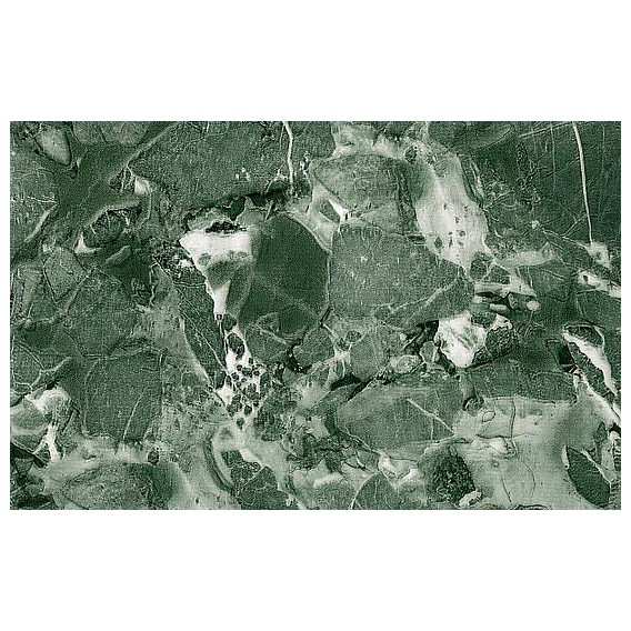 Samolepiaca fólia 11577 Arezzo zelená 90cm x 15m