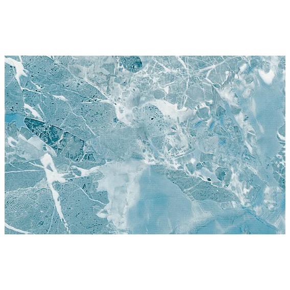 Samolepiaca fólia 11587 Arezzo modrá 90cm x 15m