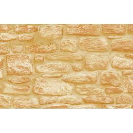 Samolepící fólie 10165 Mediterranean kamenná stěna 45cm x 15m