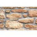 Samolepící fólie 10659 Kamenná stěna 67,5cm x 15m
