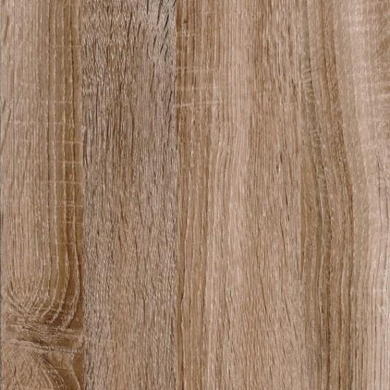 Samolepiaca fólia 200-3218 Dub Sonoma svetlý 45cm