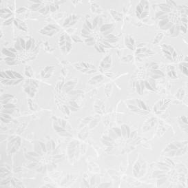 Samolepiaca transparentná fólia 200-8325 Damast 67,5cm x 15m