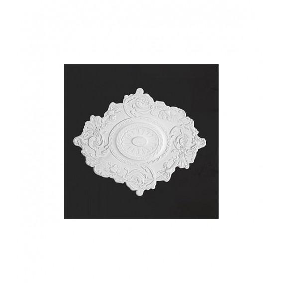 Polystyrénová rozeta PR-25 700x570mm