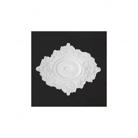 Polystyrenová rozeta PR-25 700x570mm
