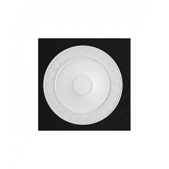 Polystyrénová rozeta PR-30 Ø600mm