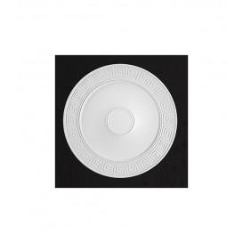 Polystyrenová rozeta PR-31 Ø430mm