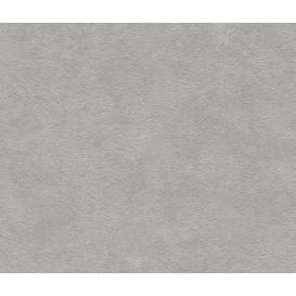 Rasch Vliesová tapeta 445848 0,53x10m