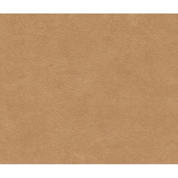 Rasch Vliesová tapeta 445893 0,53x10m