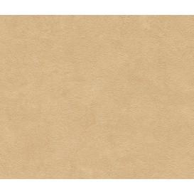 Rasch Vliesová tapeta 445879 0,53x10m