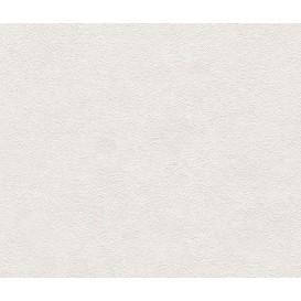 Rasch Vliesová tapeta 445800 0,53x10m