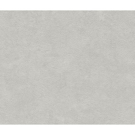 Rasch Vliesová tapeta 445831 0,53x10m