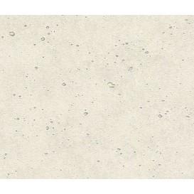 Rasch Vliesová tapeta 475203 0,53x10m