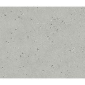 Rasch Vliesová tapeta 475210 0,53x10m