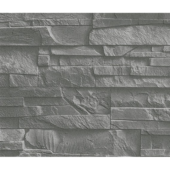 Rasch Vliesová tapeta 475029 0,53x10m