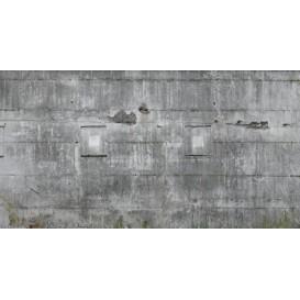 Rasch Vliesová fototapeta 445503 558x300cm