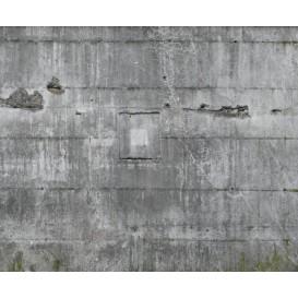 Rasch Vliesová fototapeta 445510 372x300cm