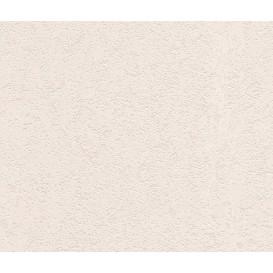 Rasch vinylová tapeta 816228 0,53x10m