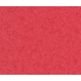 Rasch vinylová tapeta 816211 0,53x10m