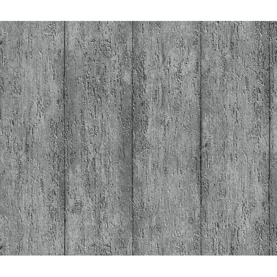 Rasch vinylová tapeta 826043 0,53x10m
