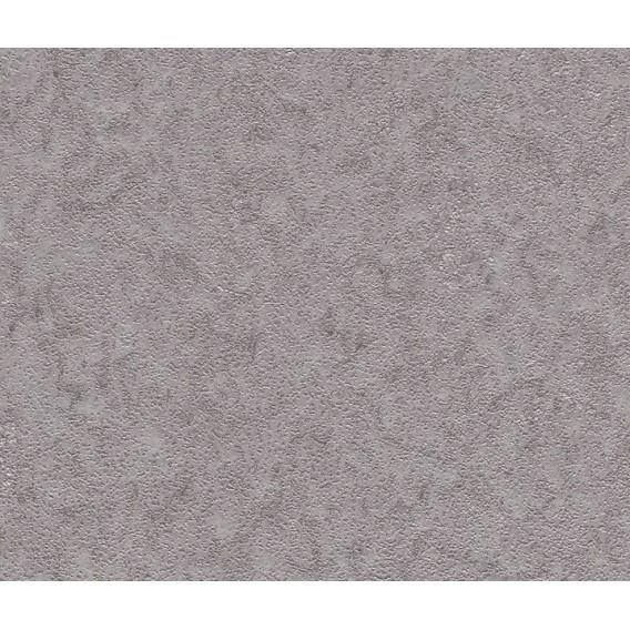 Rasch vinylová tapeta 816204 0,53x10m