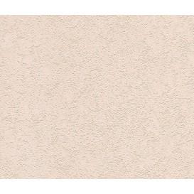 Rasch vinylová tapeta 814507 0,53x10m