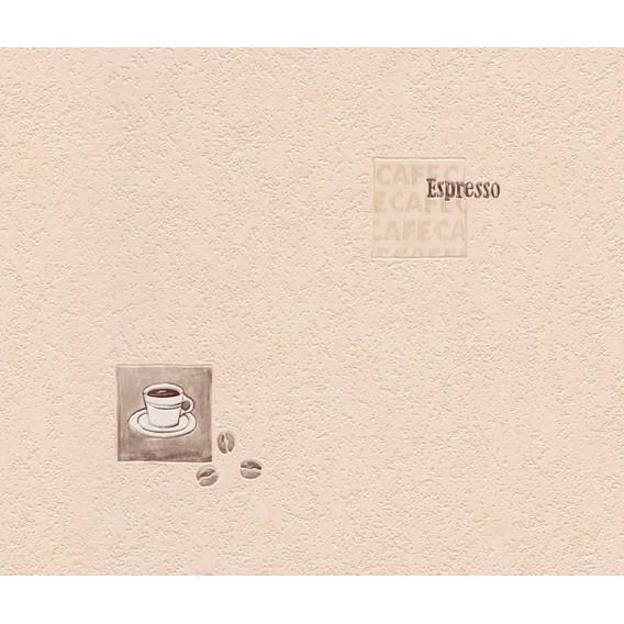 Rasch vinylová tapeta 815719 0,53x10m
