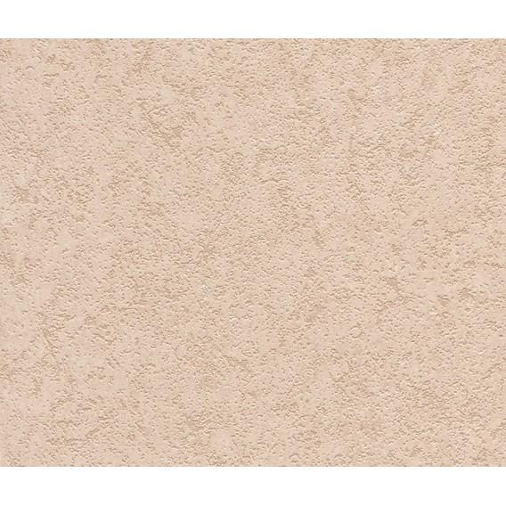 Rasch vinylová tapeta 814514 0,53x10m