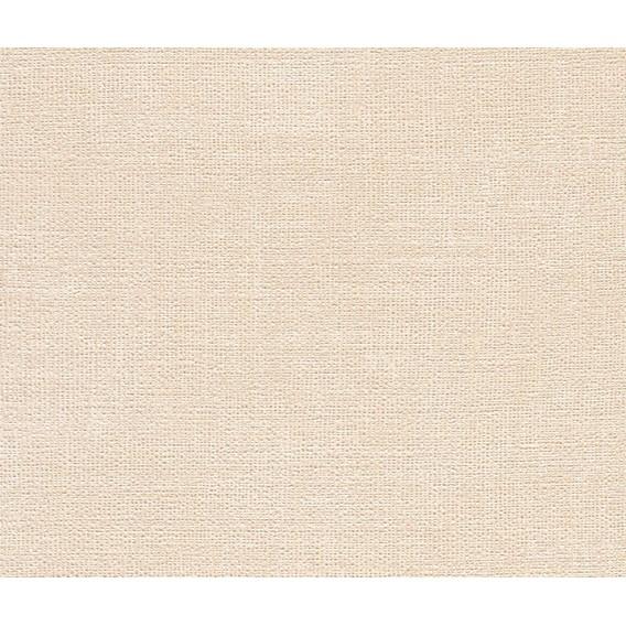 Rasch vinylová tapeta 853926 0,53x10m