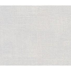 Rasch vinylová tapeta 853933 0,53x10m