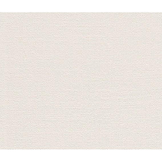 Rasch vinylová tapeta 853902 0,53x10m