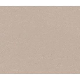 Rasch vliesová tapeta 474251 0,53x10m
