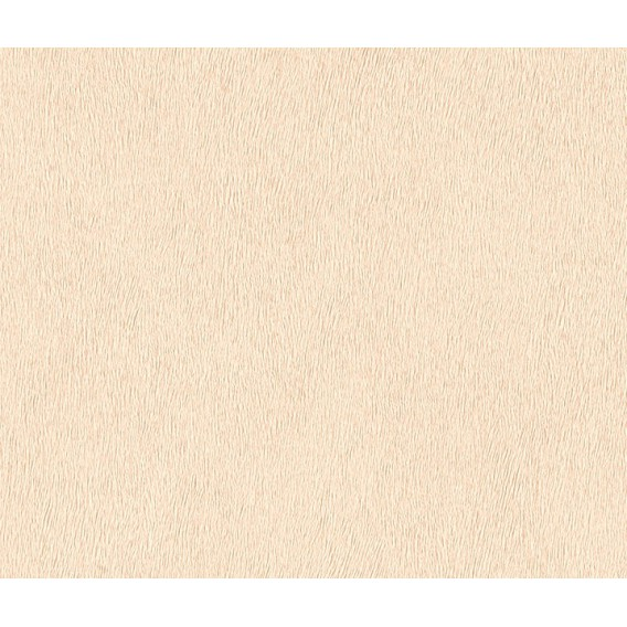 Rasch vliesová tapeta 422627 0,53x10m