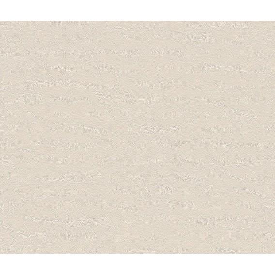 Rasch vliesová tapeta 474275 0,53x10m