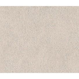 Rasch vliesová tapeta 422689 0,53x10m