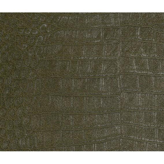Rasch vliesová tapeta 474121 0,53x10m