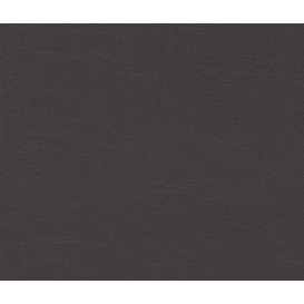 Rasch vliesová tapeta 474206 0,53x10m