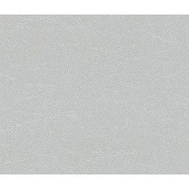 Rasch vliesová tapeta 474237 0,53x10m
