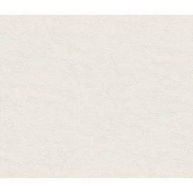 Rasch vliesová tapeta 474268 0,53x10m