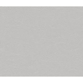 Rasch vliesová tapeta 474244 0,53x10m