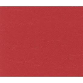 Rasch vliesová tapeta 474213 0,53x10m