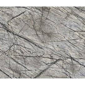 Rasch vliesová tapeta 474015 0,53x10m