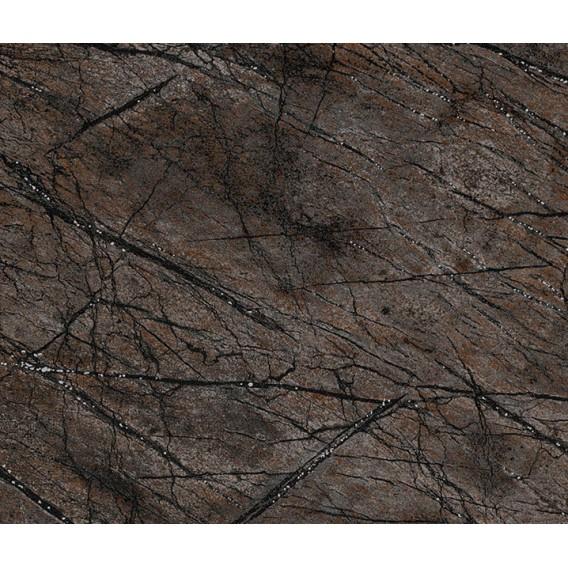 Rasch vliesová tapeta 474008 0,53x10m