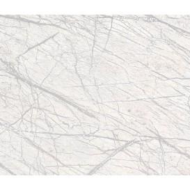 Rasch vliesová tapeta 474039 0,53x10m