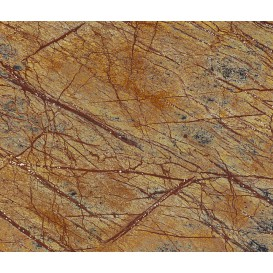 Rasch vliesová tapeta 474022 0,53x10m