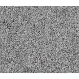 Rasch vliesová tapeta 422320 0,53x10m